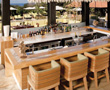 Zimbali Resort Conference Venue